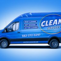 vehicle car truck or van wrap designs